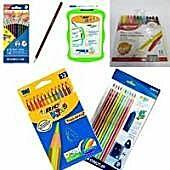 Writing & Drawing Tools