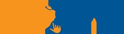 Proline A850 850VA Line Interactive UPS (UPSA850)