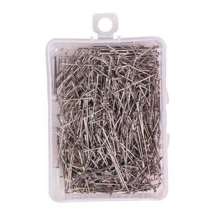 Treeline 26mm Office Pins