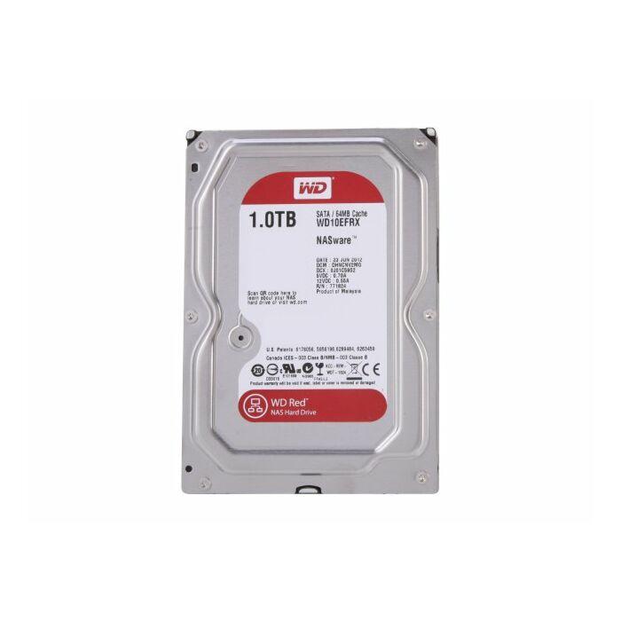 Western Digital Red 1 TB 3.5