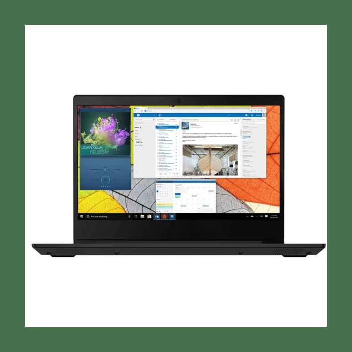 Lenovo Notebook IdeaPad S145-15IKB - 81VD0029SA