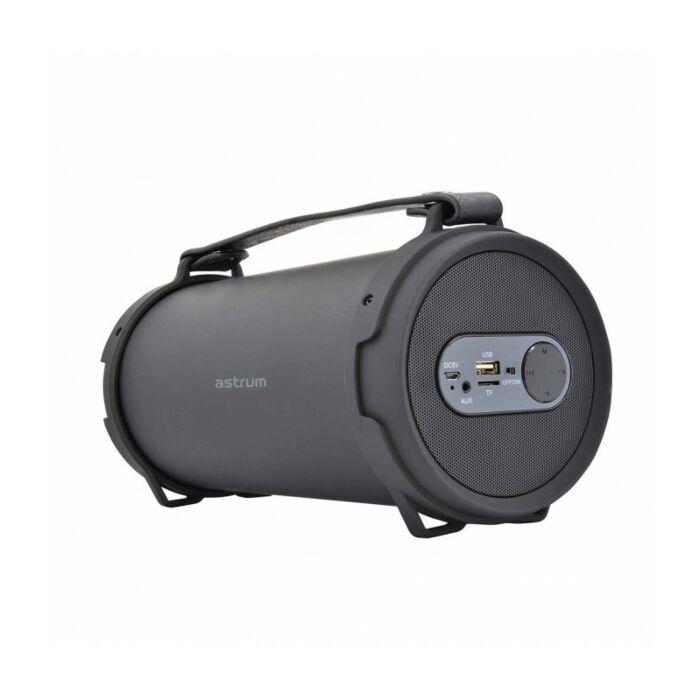Astrum SM310 Wireless Barrel Speaker 12W 4
