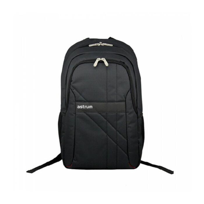 Astrum LB300 Laptop Backpack 18