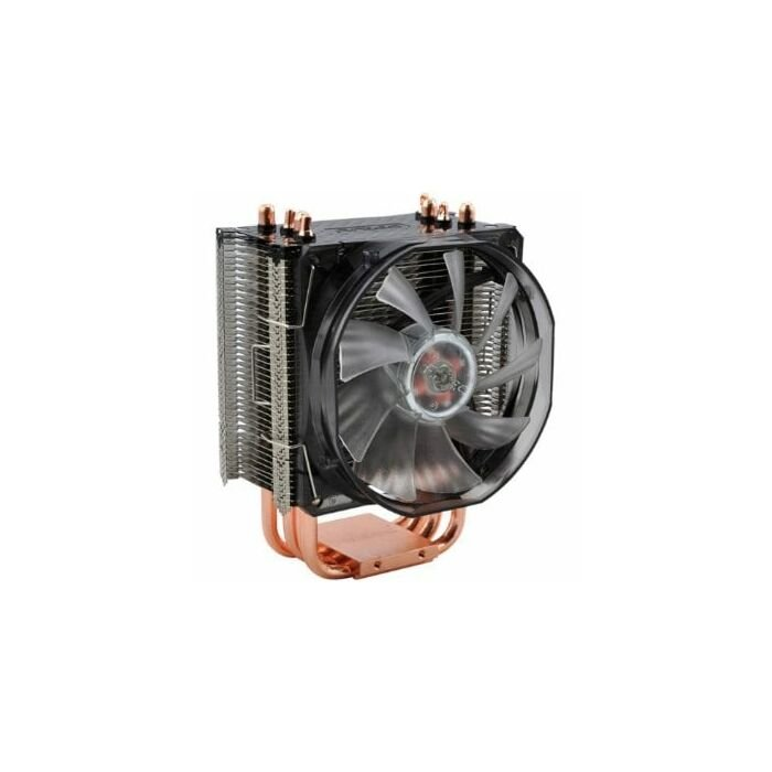 ANTEC C40 92mm CPU Fan