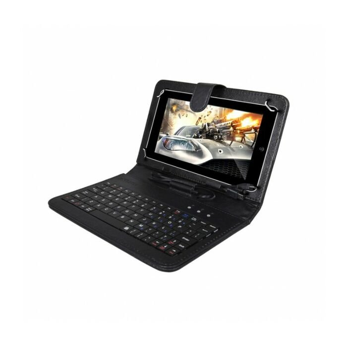 Astrum TK080 Protective Case with Keyboard 7/8