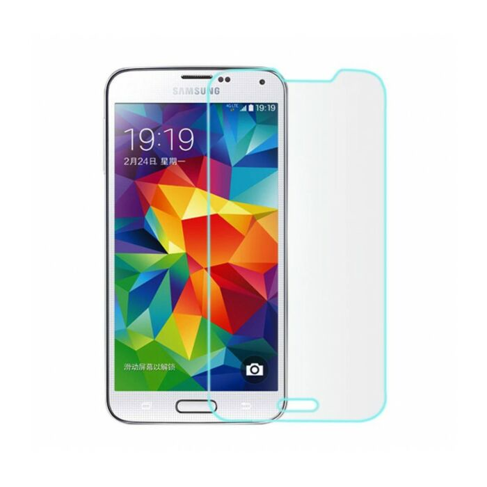 Astrum PG250 Samsung S5 Glass Screen Protector 0.33mm
