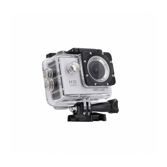 Astrum SC120 Sports Camera 120 1080P 2.0 Inch LCD