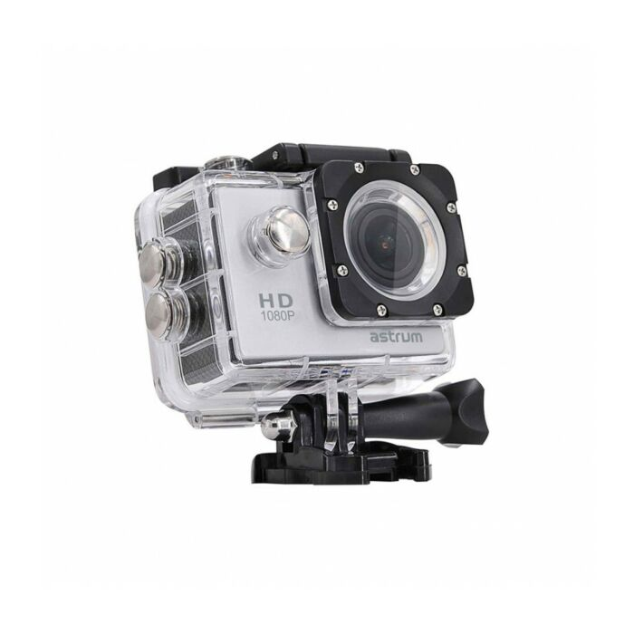Astrum SC170 Sports Camera 170 1080P 1.5 Inch LCD Wifi