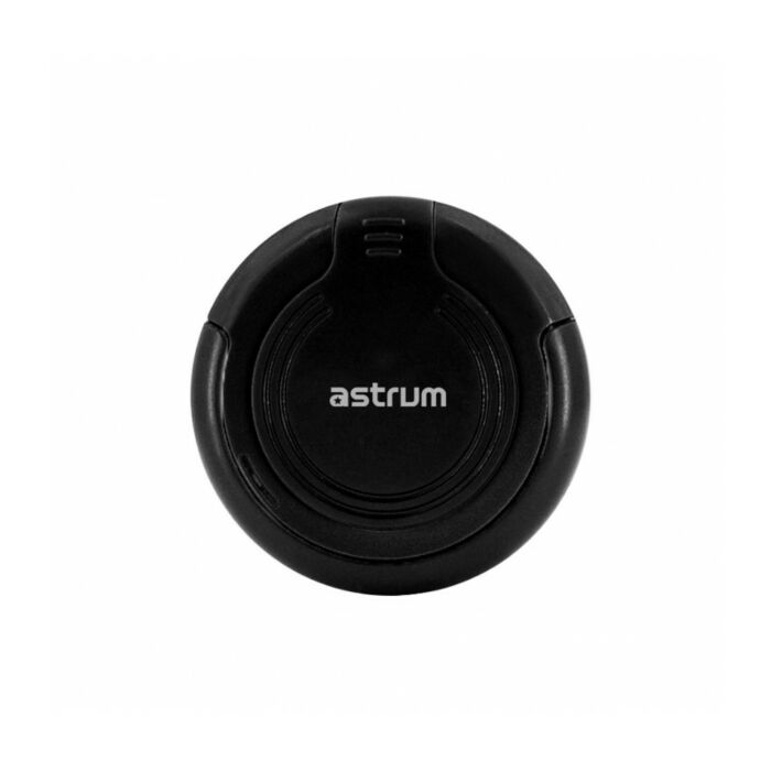 Astrum CS100 Vibration Screen Cleaner for mobiles Black