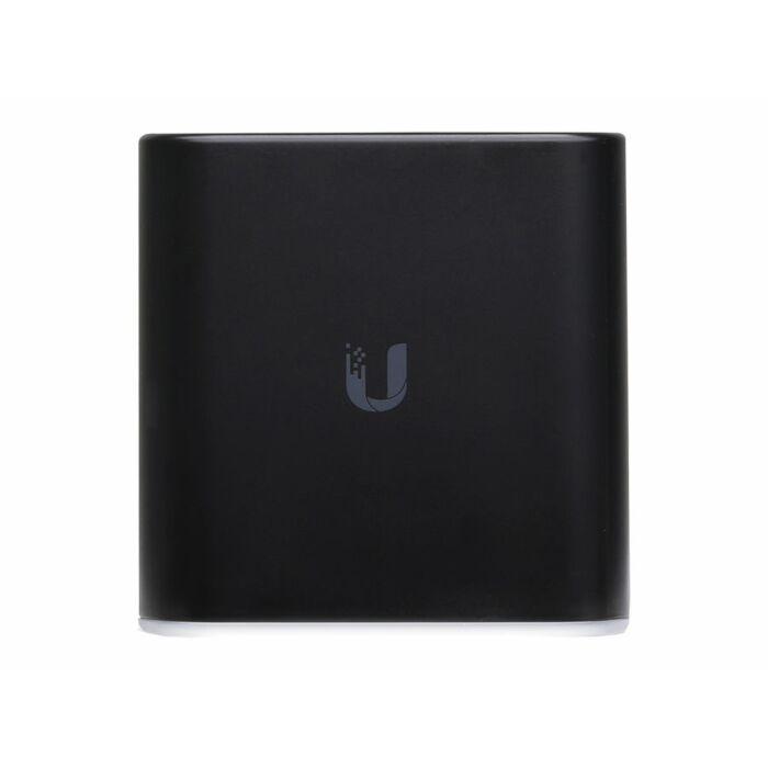Ubiquiti AirCube AC WiFi Router | ACB-AC