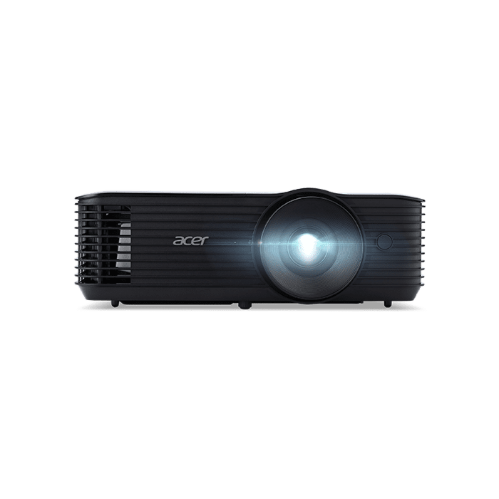 Acer X1227i LED Portable Projector