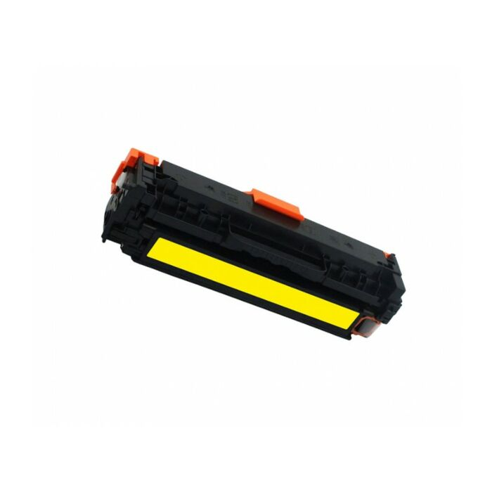 Astrum C718Y Toner Cartridge for CANON 718 / IP532Y YELLOW
