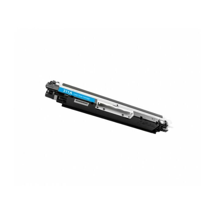 Astrum C729C Toner Cartridge for CANON 729 / IP311A CYAN