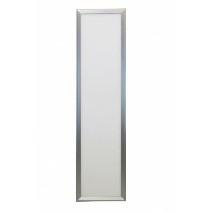 Astrum P312 LED Panel Light 36W 300 X 1200mm Cool White