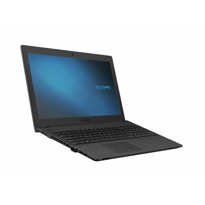 ASUS PRO P2 P2540FA-i341BR 15.6 inch Notebook Black