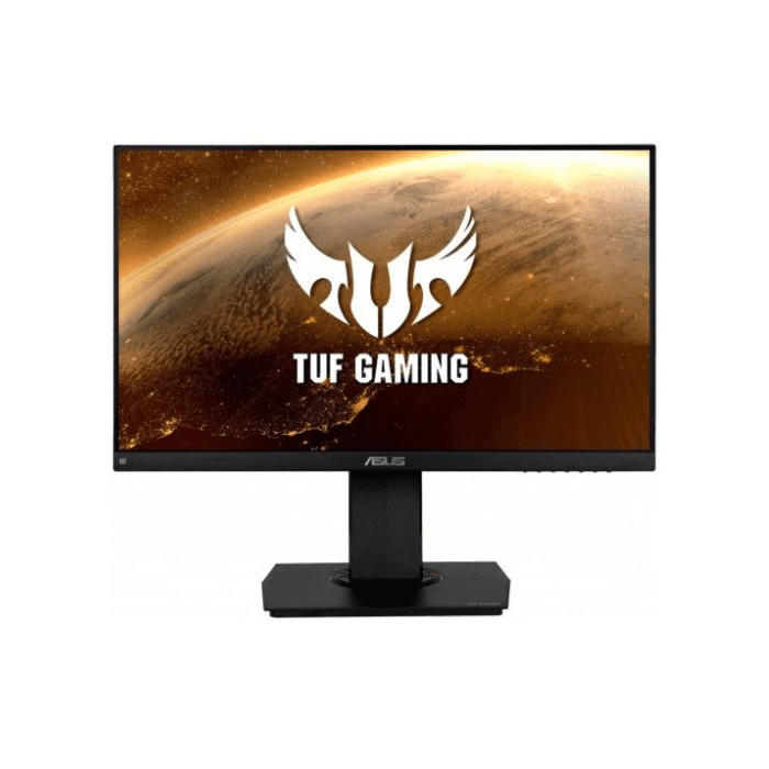ASUS TUF Gaming VG249Q Monitor