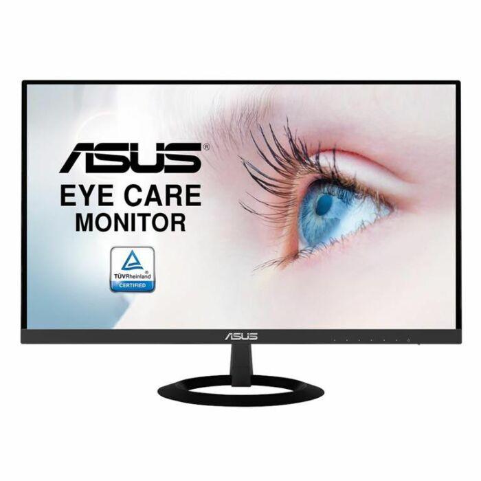 ASUS VZ239HE 23 inch FHD Eye Care Frameless IPS Monitor