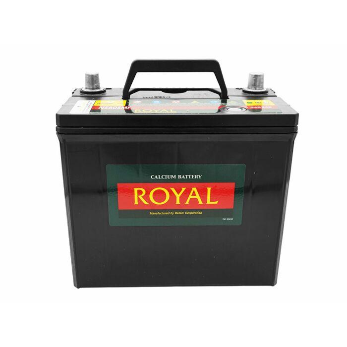 12V45Ah Sealed Lead Acid Battery