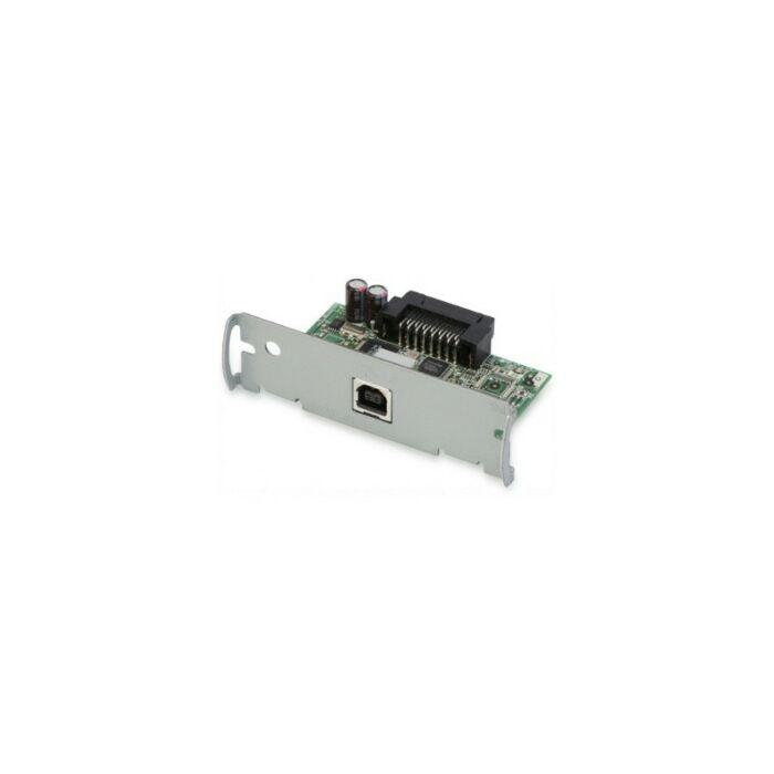 USB Interface Board (UB-U03II)