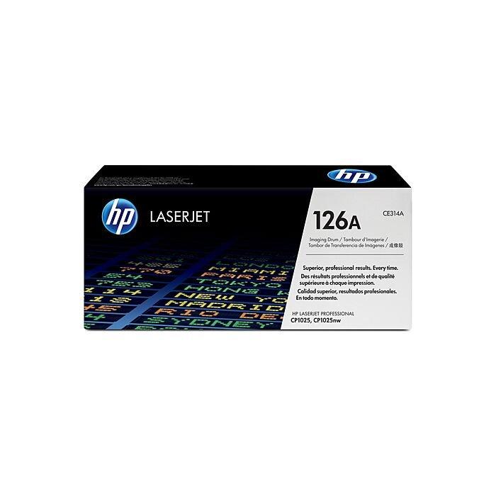 HP 126A CLJ Cp1025 Imaging Drum