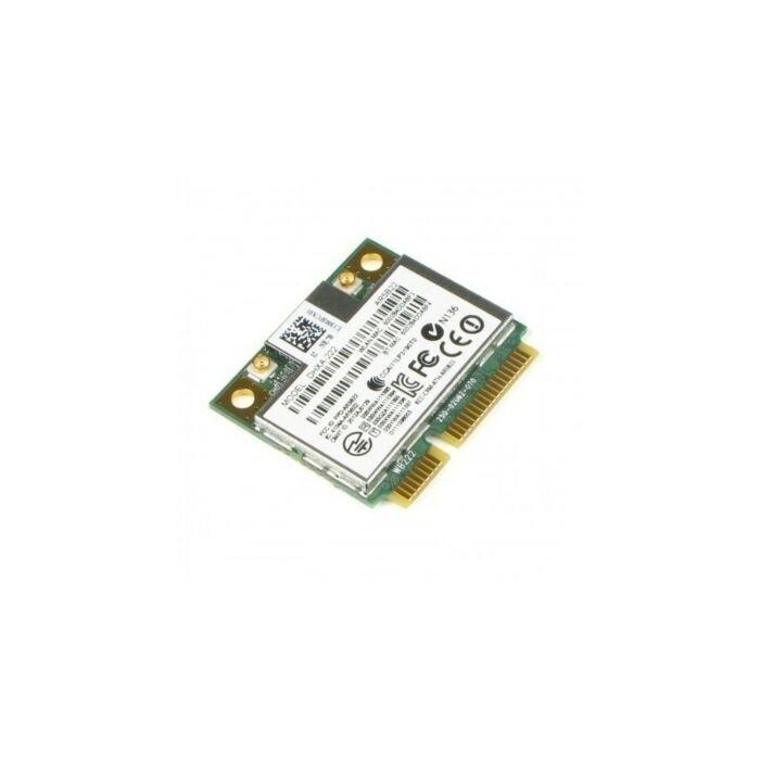 Poslab EcoPlus WiFi + Bluetooth Module with Antenna (6236-AWNB1100 + 71MK100ANT00 + 4507-WIFI3000)