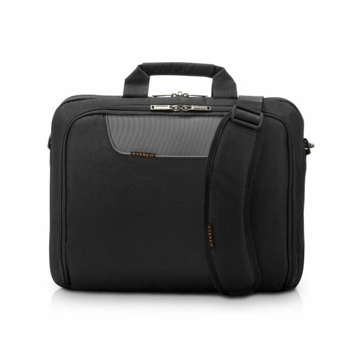EVERKI EKB407NCH ADVANCE 16 INCH NOTEBOOK BRIEFCASE BAG