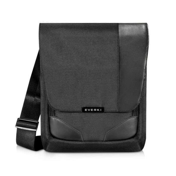 EVERKI EKS622 VENUE TABLET MINI MESSENGER 11.5 INCH