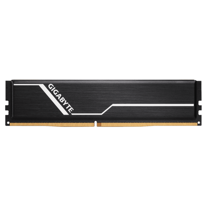 GIGABYTE Memory 8GB 2666MHz 1x8GB