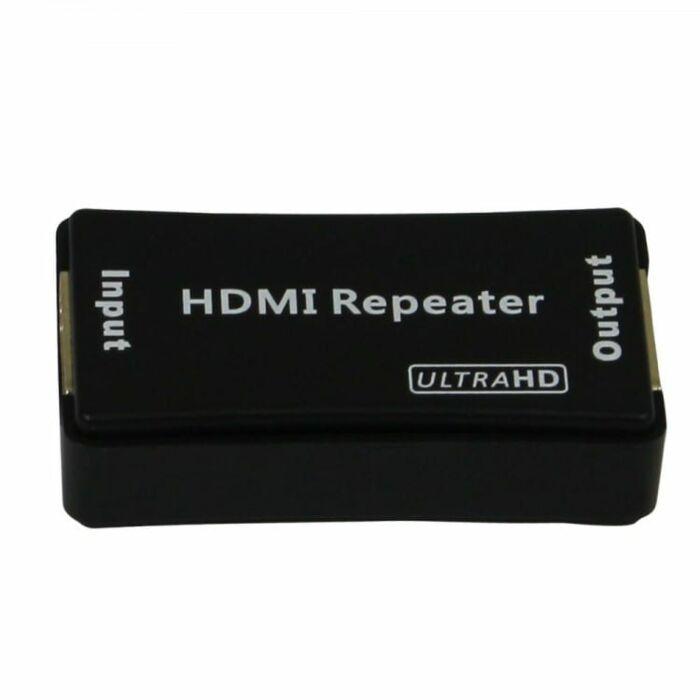HDCVT HDMI 1.4 4K Repeater