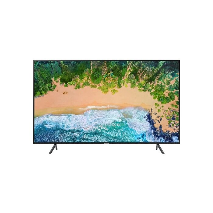 Hisense 40 inch FHD TV Natural Colour Enhancer USB Movie Music and Picture Playback DVBT2 Digital Tuner