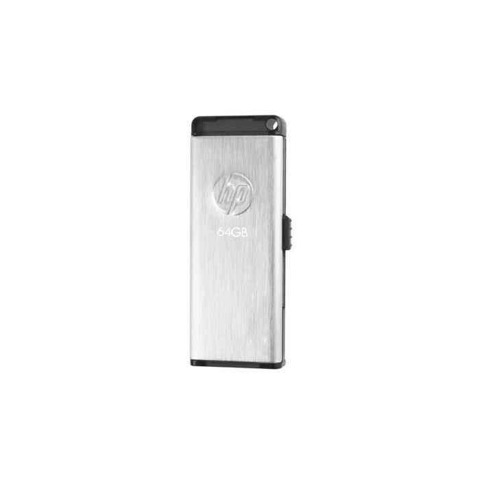 HP Flash Drive V257W - 32GB