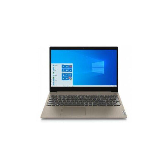 Lenovo IdeaPad IP 3 15ARE05 / 15.6 FHD / Grey / Ryzen3 4300U_2.7G/ 4GB DDR4 2666 OB / 256GB SSD M.2 NVMe Win10 Home / 1YRCI