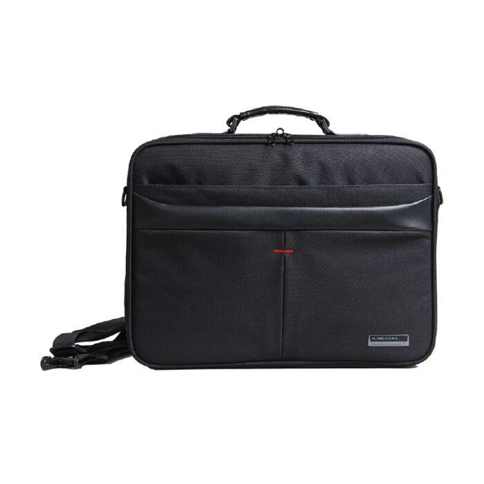 Kingsons Corporate Series 15.6 inch Laptop Bag