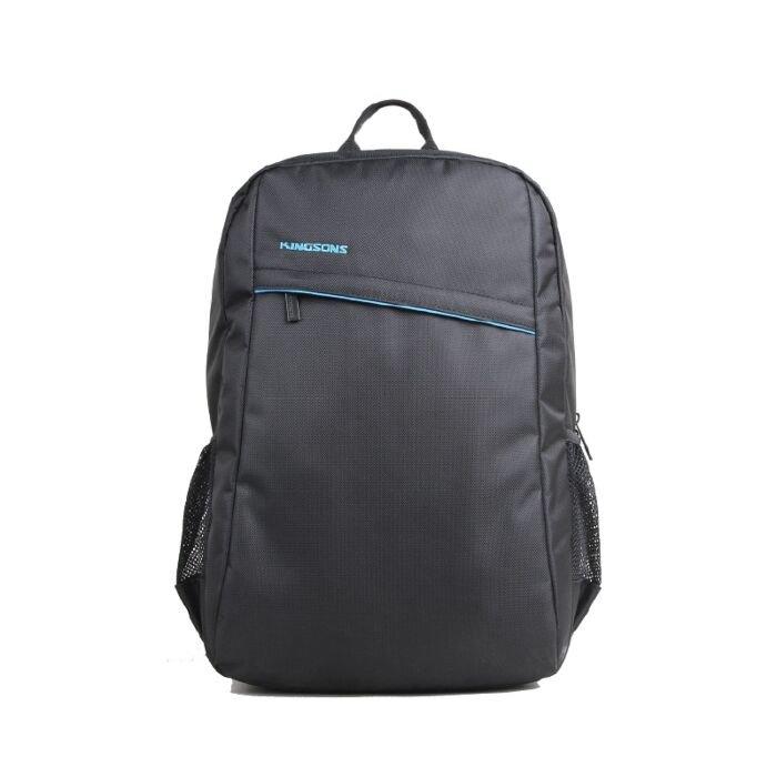 Kingsons 15.6 inch laptop backpack - Spartan Series