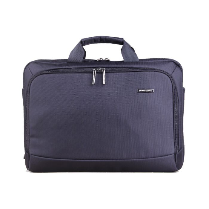 Kingsons Prime series 15.6 inch shoulder bag