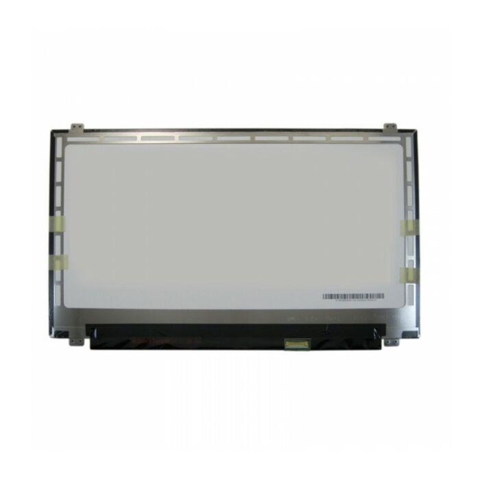 Astrum Screen 15.6 inch LED 30Pin 1366 * 768 Slim