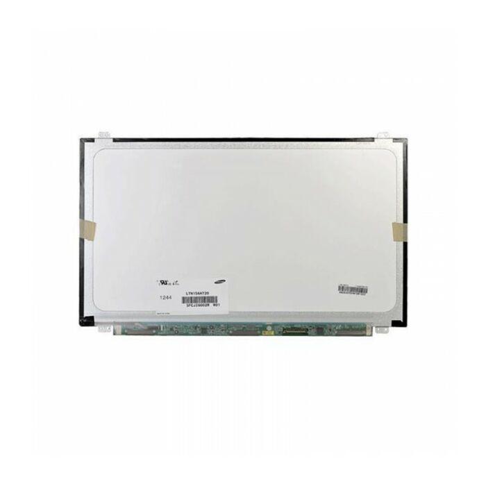 Astrum LE156S40P LED Laptop Replacement 15.6