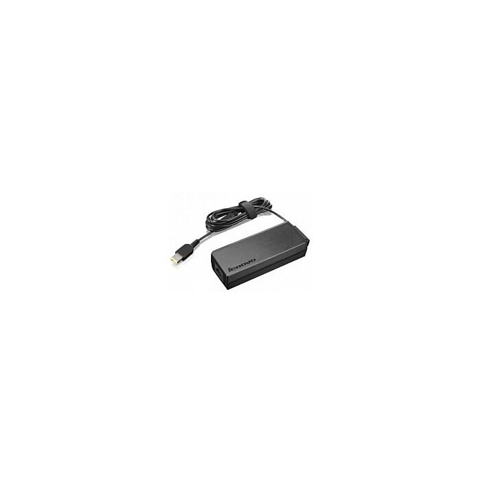 Lenovo Thinkpad 90W AC ADAPTER Slim tip for 7th Gen T series not the 8TH Gen series