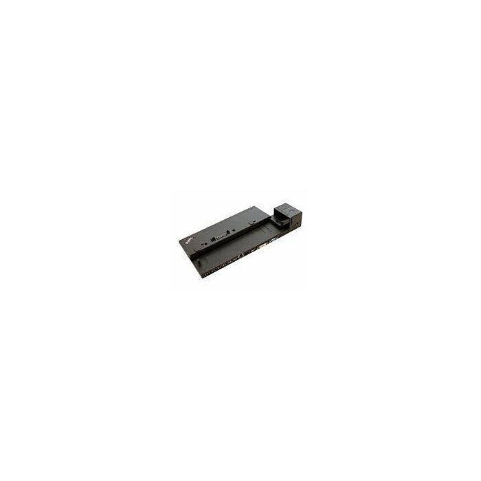 Lenovo ThinkPad Pro Docking 40AH0135SA