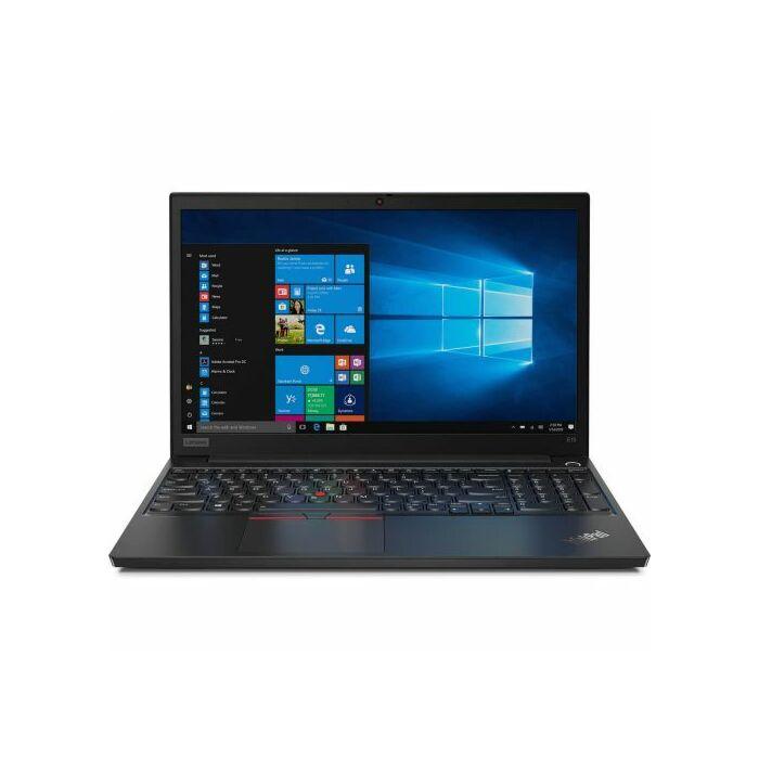 Lenovo ThinkPad E15 15.6? Laptop � i7 16GB RAM