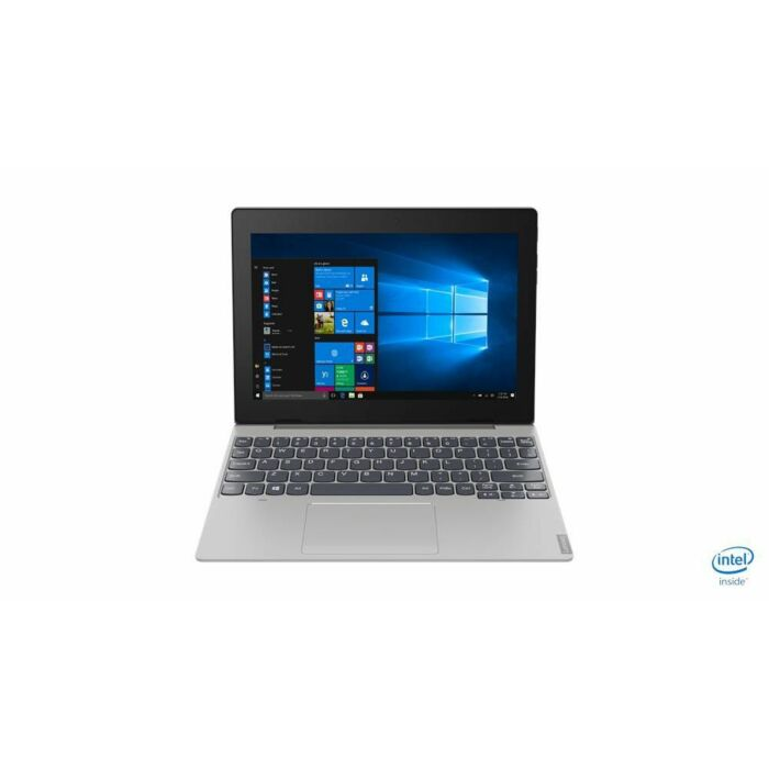 Lenovo Ideapad D330 Celeron N4000 4GB 128GB 10.1