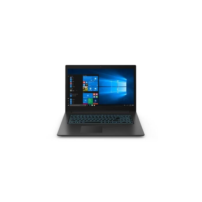 Lenovo IdeaPad L340-15API AMD Ryzen 5 3500U 8GB (4GB Onboard) 512GB SSD M.2 Integrated Graphics Win 10 15.6 inch Notebook - Granite Black
