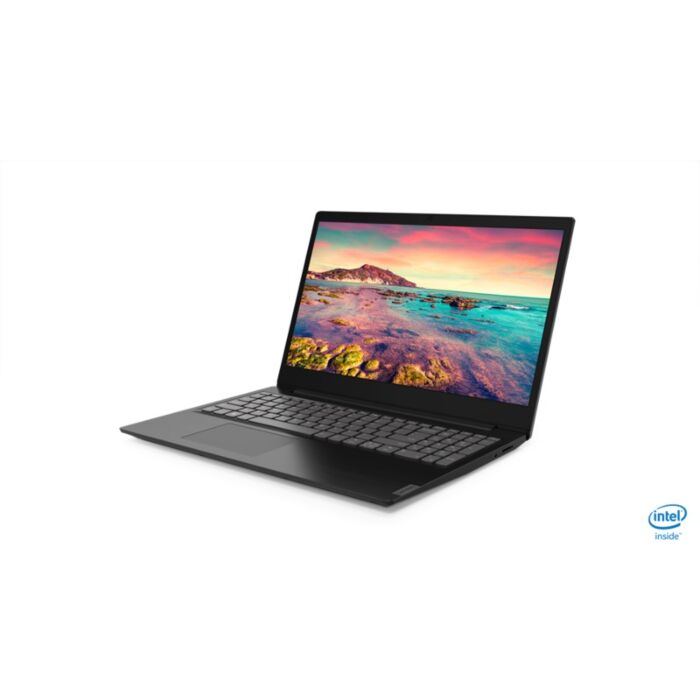 Lenovo IdeaPad S145-15IIL i7-1065G7 8GB (4GB Onboard) 1TB HDD Integrated Graphics Win 10 Home 15.6 inch Notebook