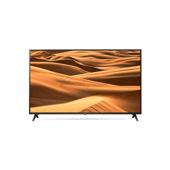 LG 55 inch 4K LED Backlit Ultra High Definition Smart TV 55UM7340PVA