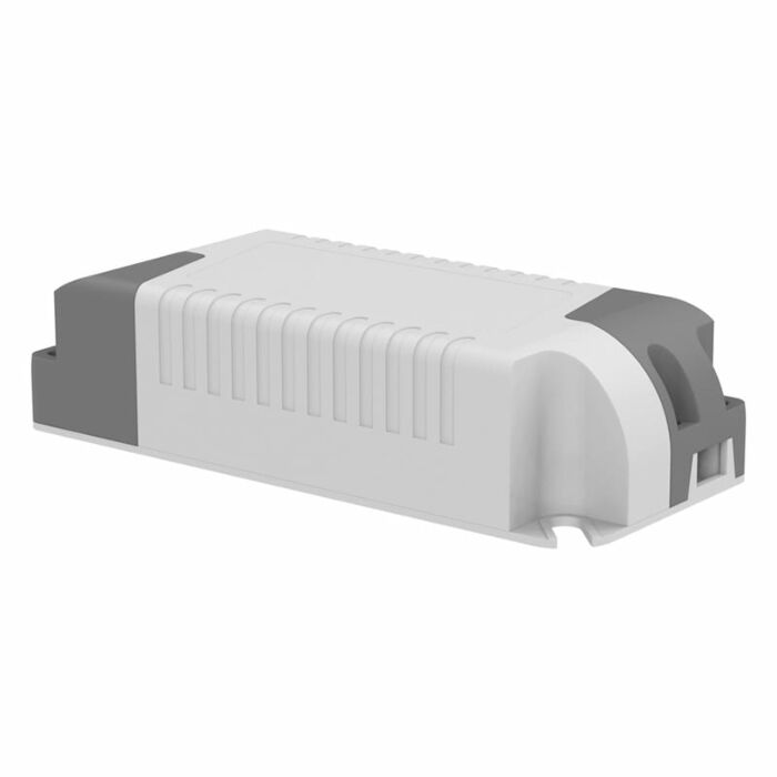 Lifesmart Smart Switch(Plug) Module - 2000w Max Load|CoSS - Power In Line - White
