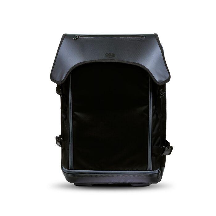 Cooler Master 17 inch Notebook Backpack