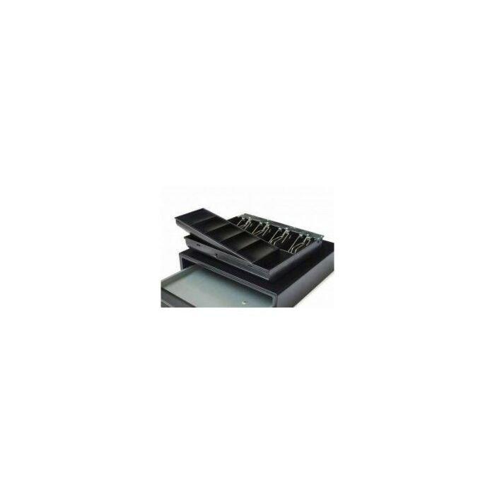 Maken Cash Drawer Insert/Tray-4148 for CK-410