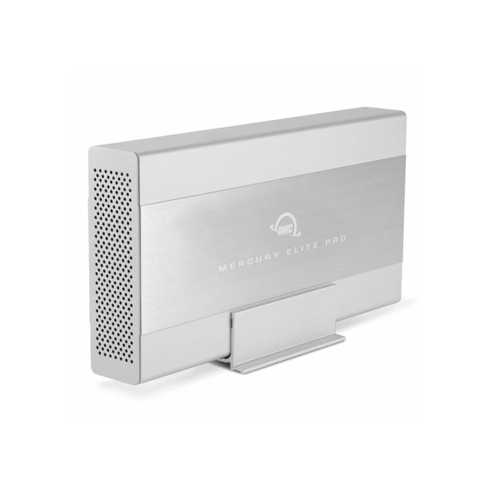 OWC Mercury Elite Pro USB3.0 3.5 0TB