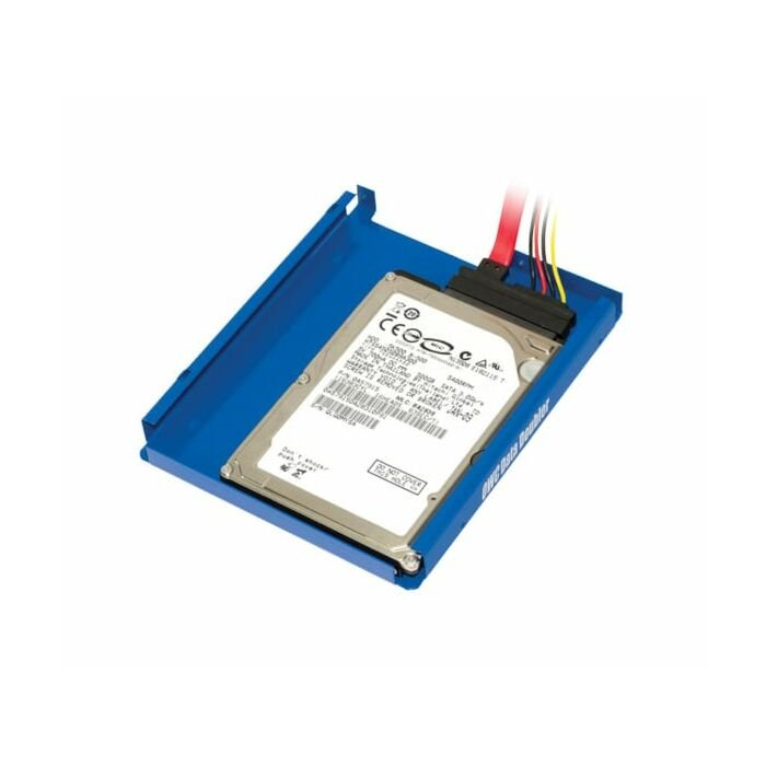 OWC 9mm Optical Enclosure Kit for Mac Mini