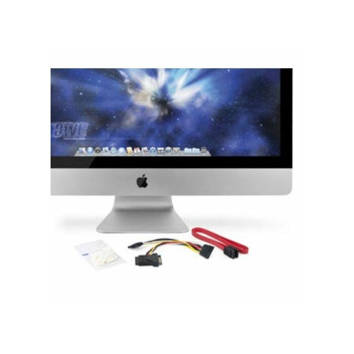 OWC 27 2010 iMac SSD DIY Kit
